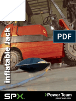 Inflatable-Jacks-Tech-Brochure.pdf