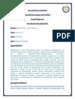 slideshare-140908170759-phpapp02