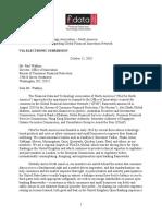 GFIN Response Final