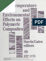STP1174-EB.1415051-1.pdf