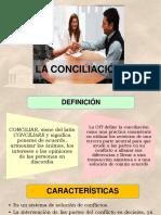 15. Conciliación y arbitraje  (1).pdf