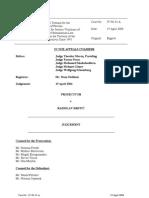 krs-aj040419e.pdf