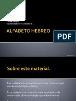 Alfabeto-Hebreo.pdf