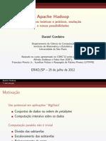 erad-hadoop-DanielCordeiro.pdf