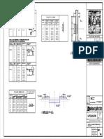 Especificaciones UUM H01