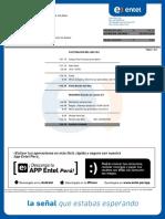 203703741.pdf