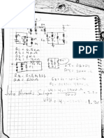 New Document 19-feb.-2018 21-12-20.pdf