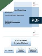 tr2014_03-homolytic-aromati.pdf