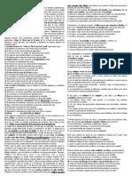 Examen Nombramiento Docente 2008 Peru