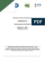 Ghidul_Solicitantului-_sesiunea_decembrie_2017