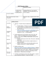 goff siop planning outline  3