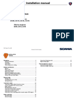 Electrical-System_Issue-7.pdf