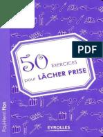 50 exercices pour lâcher prise par Paul-Henri Pion.pdf