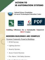 2013-BAS-Workshop-Industry-Employment-D.-Weigel.pdf