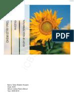311.pdf