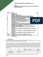 2. MP-HE011-01  GUIA APLICACION DE LA NORMA NMX-17020-IMNC-2014.( MP-HE011-01) 2017-04-15.pdf