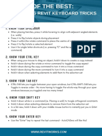 5-Of-The-Best-Revit-Keyboard-Shortcuts-From-RevitWorks.pdf