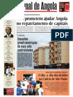 EDIÇÃO JA-29.09.2018-1.pdf
