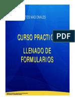 60583658-LLENADO-FORMULARIOS.pdf