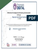 Certificado_Curso