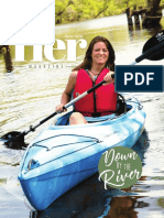 HER magazine Greenville June 2018