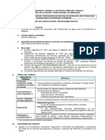CAS_383-2018 (1) (2) APOYO COORDINACION