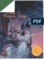 Amazing Engine Once & Future King.pdf