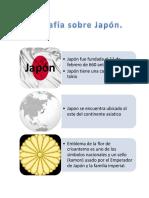 PDF Infografiadejapondelmundialjesuseduardomurillomuñozgrado10