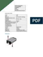 SHS25LC1SS(GK) BLOCK.pdf