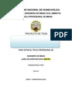 modelode_caratula_de_pt[2.docx