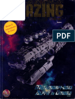 Amazing Engine Metamorphosis Alpha To Omega.pdf