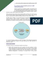 156041144-How-to-Set-up-Inter-company-Stock-Transfer.pdf
