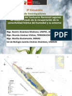 SANTUARIO DE MEJIA (1).pptx