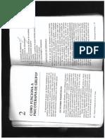 Como funcionam os Grupos Terapêuticos e Fatores Terapêuticos.pdf