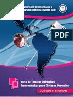 cartilla-endoscopia.pdf1