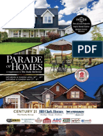2018 Greenville Parade of Homes GDRSS-042518