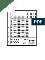 Digital Circuit Trainer-F.Cu.pdf