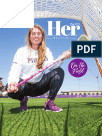 May 2018 Greenville Her magazine