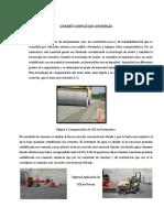 CONCRETO COMPACTADO CON RODILLO.docx
