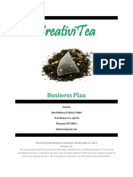 CreativiTea Business Plan Master.pdf