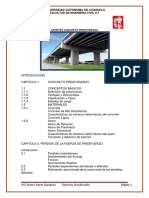 322772971-Apuntes-Concreto-Presforzado.pdf
