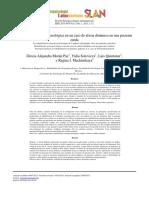 Afasia Dnamica.pdf