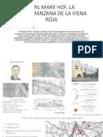 2- Arquitectura