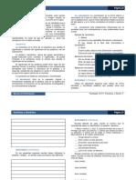 Manual Del Participante Semiótica y Semántica 2017 (26-27)