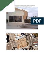 Teatro Gracia Pasquel Centro Cultural Universitario UACJ.docx