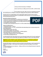 Interview with LTI-Preparatory Document for applicants-1.pdf