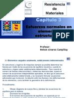 Cap 3 (1).pdf