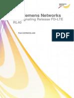 289223156 NetAct PlanEditor CM Guidelines v1 0