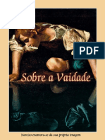 Sobre a Vaidade.pdf