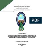 T-2045_2.pdf